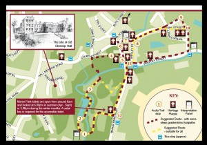 old_glossop_trail_map