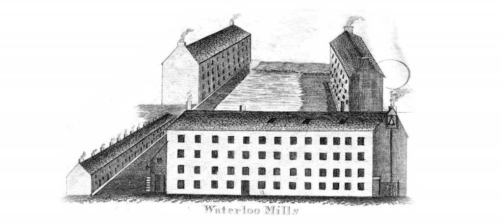 waterloo_home