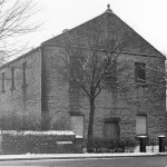 wesley_st_chapel